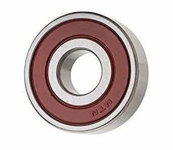 Original Japan 6203LLB 6203LB Bearing High Performance NTN 6203 LB 6203LLB Deep Groove Ball Bearing NTN 6203 LU 6203LLU