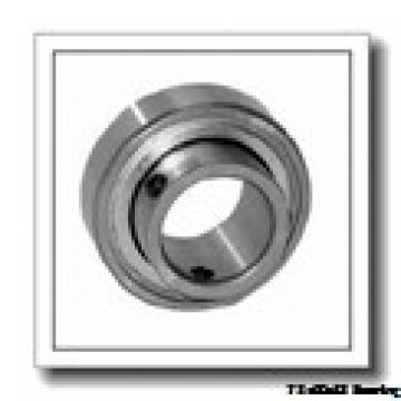50 mm x 72 mm x 12 mm  SKF 71910 CB/P4AL angular contact ball bearings