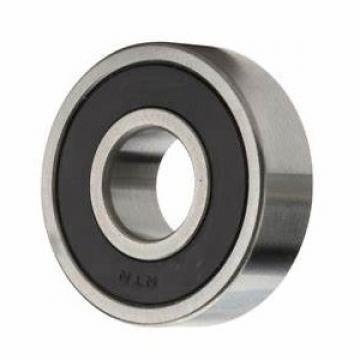 long life ntn deep groove ball bearing 6203lu