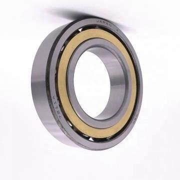 NTN bearing price list in pakistan NTN 6203lh bearing 6203 lu bearing