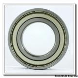 85 mm x 130 mm x 22 mm  KOYO NU1017 cylindrical roller bearings